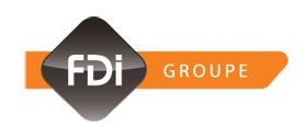logo Groupe FDI