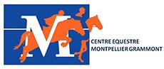 logo montpellier-grammont